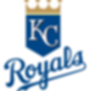 kansas-city-royals-logo-transparent.png