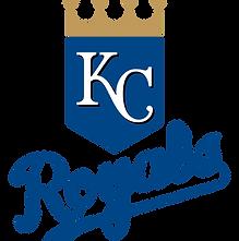 kansas-city-royals-logo-transparent.png