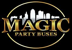 Magic Party Bus Kansas City Party Bus Rental Service Prices