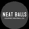 Neat Balls Logo.png