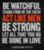 Mens_bible_verse_.png