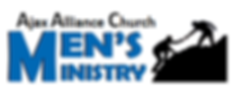mens_ministry_logo_.png