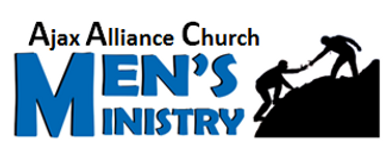 mens_ministry_logo_.png