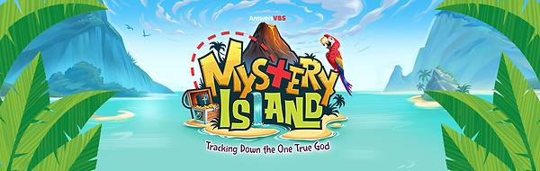 mystery-island-945x300.webp