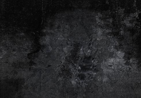 grunge-texture-by-krist-photoshop-textur