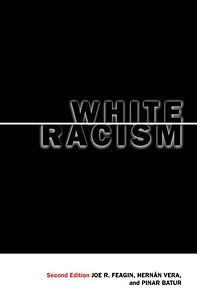 WhiteRacism.jpg