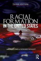 RacialFormation.jpg
