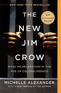 new_jim_crow_reissue_pb_final-1.jpg