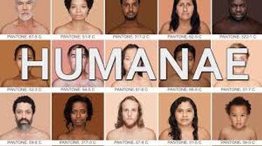 Humanae.jpg