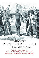 BlackReconstruction.jpg