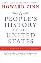 PeoplesHistory.jpg