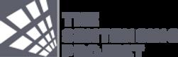 sentencing_logo.png