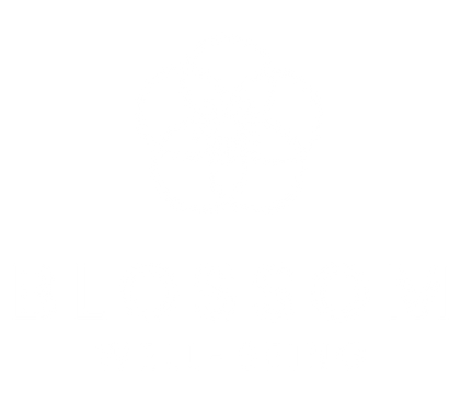 Blossom Well-Being Logo-02.png