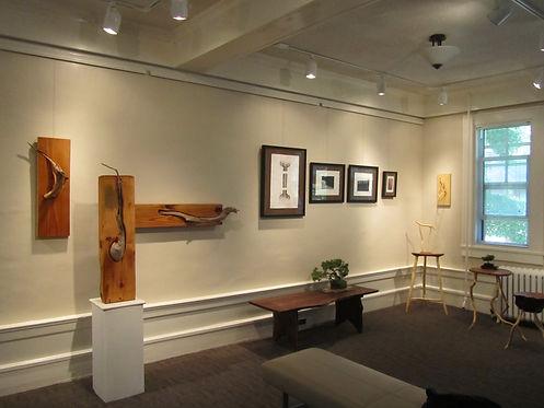 Art, Sculpture, Wood, Furniture, Artist, Absract