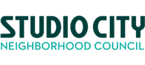 SCNC_logo.png