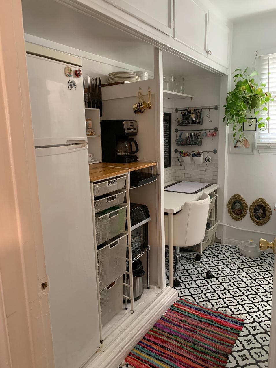 KitchenOffice_AFTER.JPG