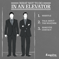 73183_Esquire_ElevatorBehavior FB v3.png