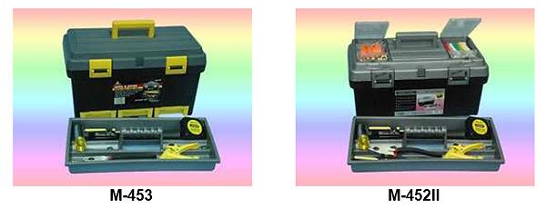 toolbox31.PNG