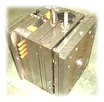 mold base supply in Thailand, cheap mold base, プラスチック金型モルドベース