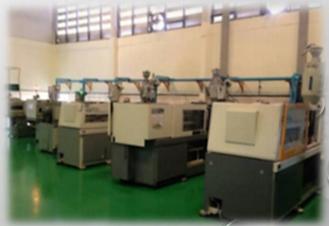 タイプラスチック成形会社, plstic injection molding in Thailand, plastic molding, injecton moulding