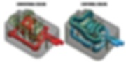 conformal_vs_conventional (1).png