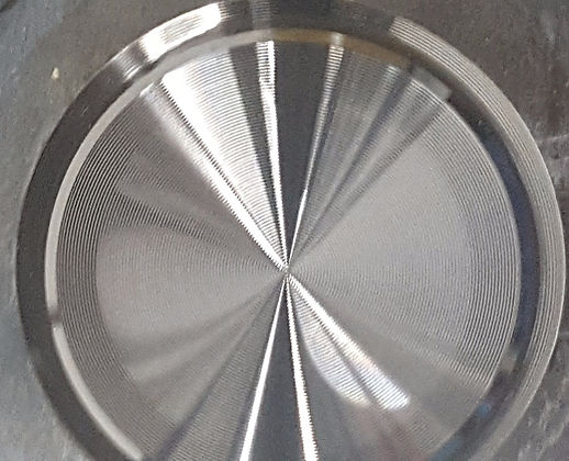 電鋳入れ子タイ,thailand electroforming, nickel insert