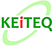 keiteq new logo_edited.png