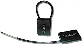 cable lock2.png
