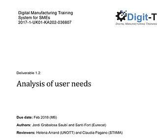 Analysis-of-user-needs_edited.jpg