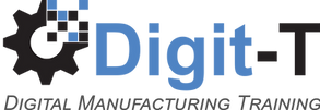 Digit Logo Standard Medium.png