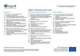 Digit-T Esquema del Curso (ES)-page-001.
