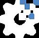 Digit Logo Inver.png