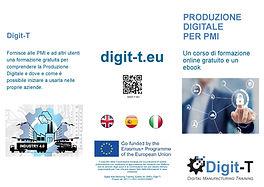 Digit-T Flyer (IT)-page-001.jpg