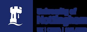 UoN_Single_Col_Logo_Blue_RGB.png