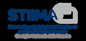 logo-stiima-stiima-cnr-scritte-HI.png
