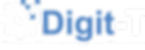 Digit Logo Inverted Small.png