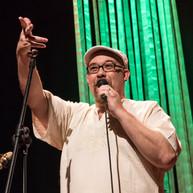 Mussa no Show Samba Combo