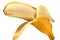 Banana 9.png