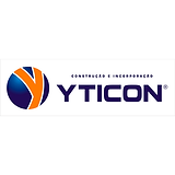 yticon.png