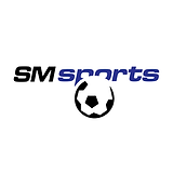 sm sports.png