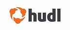 Hudl.png