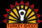 turkeyshoot_large_edited.jpg