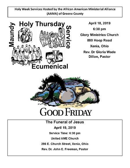 Holy Week 2019 1.jpg