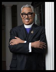 bishop-reid.jpg