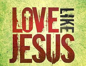 Love-Like-Jesus.jpg