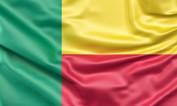 Afro Richesses : Le Bénin son histoire et ses mystères.