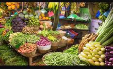 Afro Actualités   L'enquête : Flambée des prix alimentaires sur les marchés africains