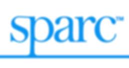 Sparc_Logo_print-01.jpg