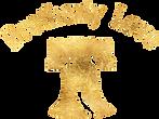 logo2019GOLD.png