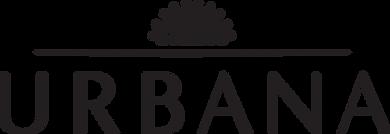 urbana-logo-blk.png